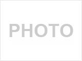 Фото  1 Асфальтирование Киев, асфальтировка, строительство дорог, укладка асфальта, ямочный ремонт, ремонт асфальтового покрытия 33019